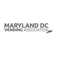 Maryland dc
