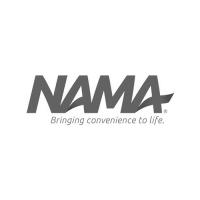 NAMA Photo for Website
