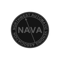 NAVA website