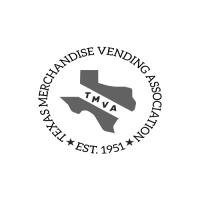 Texas Logo Website